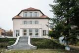 Wieeelkie domy na sprzedaż we Wrocławiu (ZOBACZ ZDJĘCIA)