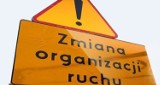 Zderzenie na ulicy Dobroszyckiej. Na miejscu utrudnienia!