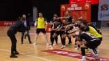 Red Dragons Pniewy wygrali Puchar Polski w futsalu!