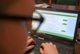 Podatnicy złożyli elektronicznie już ponad 8,5 mln PIT-ów. Elektroniczne deklaracje coraz popularniejsze