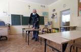Koronawirus w Polsce i na świecie. Raport z 23 maja