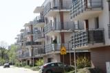 Ceny mieszkań, maj 2021. Tanio już było, ale nieruchomości drożeją wolniej niż przed pandemią