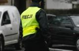 Głogowska prokuratura oskarża policjanta. W tle sprawy narkotyki