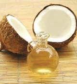 Olej kokosowy – idealny produkt dla mamy i dziecka