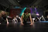Silesia Dance Academy 2011. Taneczne ferie zakończone [ZDJĘCIA]