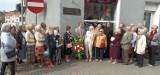 Tak w Szczecinku upamiętniono beatyfikację Prymasa Tysiąclecia Stefana Wyszyńskiego [zdjęcia]