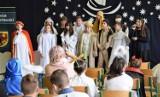 Złotniki Kujawskie. Znamy zwycięzców i laureatów tegorocznego Powiatowego Festiwalu Kolęd i Pastorałek KOPA