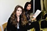 LESZNO. 29.02.2020 r. odbył się casting do Wielkopolskiej Miss i Miss Nastolatek [ZDJĘCIA]