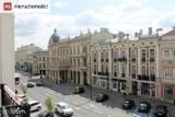 Najdroższe mieszkania w województwie lubelskim. Luksus kosztuje
