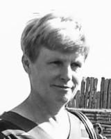 Nie żyje Krystyna Gujska. Nauczycielka wielu pokoleń. Mistrzyni Polski w siatkówce