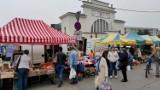 Ograniczanie handlu w Piotrkowie nielegalne. Sąd odrzucił skargę władz Piotrkowa na decyzję wojewody