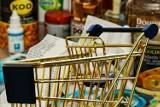 E-paragony: przy kasie w sklepie zamiast paragonu dostaniemy SMSa. Będą wiedzieć co, gdzie, kiedy i za ile kupujemy!