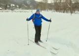Muszyna. Miłośnicy narciarstwa korzystają z zimowej aury. Warunki pogodowe sprzyjają [ZDJĘCIA]