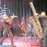 Made in Chicago: Przed nami trzy dni przygody z improwizowanym jazzem