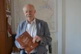 Instytut Śląski w Opolu wydał trzy nowe publikacje