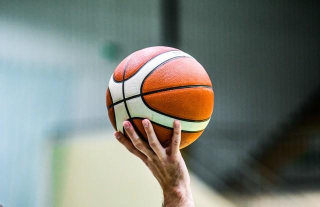 14 kwietnia grupa młodych ludzi z Żar, grająca od dziecka w koszykówkę, postanowiła zwrócić się do zarządu klubu MKS Sokół Żary z prośbą o przyjęcie ich drużyny w szeregi klubu.