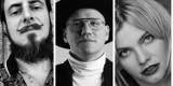 Krakowski producent Gromee połączył trzy muzyczne światy w swoim nowym teledysku [WIDEO]