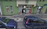 Najlepsze ujęcia z kamer Google Street View. Ci wrocławianie zostali złapani przez wujka Gugla (ZOBACZ)