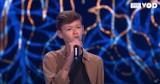Olek Klembalski z Kutna wystąpi w finałowym odcinku The Voice Kids!