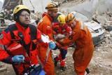 Umorzenie śledztwa w sprawie katastrofy budowlanej w Świebodzicach