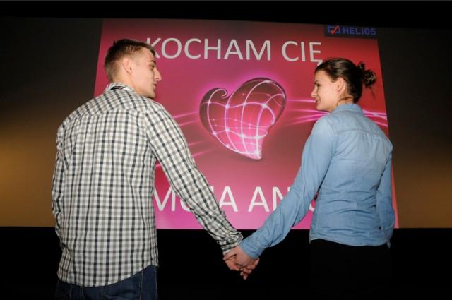 Darmowe randki online ponad 50 uk