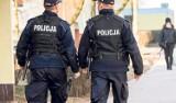 Gdańsk. Policja zatrzymała stalkera. Mimo zakazu sądowego nachodził i śledził kobietę
