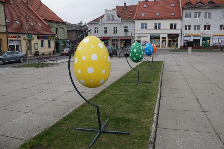 Wodzisław śląski I Rydułtowy Gotowe Na Wielkanoc Zobaczcie