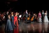 """Koncert """"Belcanto - radość śpiewania"""". Najsłynniejsze dzieła włoskich mistrzów wybrzmią w Operze Krakowskiej"""