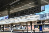 Koronawirus w pociągu do Gdańska. Sanepid poszukuje pasażerów!