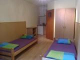 Oto najtańsze mieszkania do kupienia w Krakowie! [TOP 10, PRZEGLĄD]