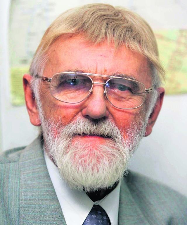 Józef Makal