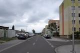 Najgorsze powietrze w Lubuskiem znów jest w Nowej Soli. Polska z najgorszym powietrzem na świecie