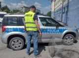 Gmina Kruszwica - Na jeziorze Szarlejskim nielegalnie łowili karasie. Wpadli na gorącym uczynku