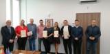 Rozstrzygnięto powiatowy etap Konkursu Piękna Wieś Pomorska. Oto laureaci!
