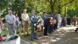 Kaliszanie uczcili 101. rocznicę Bitwy Warszawskiej. ZDJĘCIA