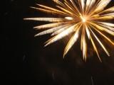 (Nie)szczęśliwego Nowego Roku?!