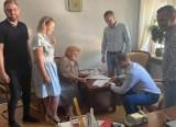 Radomsko. Radni KO chcą wyższych dopłat do żłobków, mają projekt uchwały