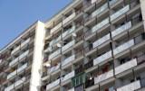 Opłaty za mieszkania są coraz dotkliwsze. Podwyżki nawet parę razy w roku