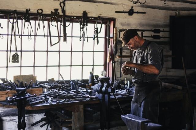 Gmina Rzeczenica  - liczba mieszkańców: - liczba bezrobotnych na dzień 31.03.2020: - liczba bezrobotnych na dzień 12.03.2021: - różnica: - liczba uprawnionych do zasiłku na dzień 31.03.2020: - liczba uprawnionych do zasiłku na dzień 12.03.2021: