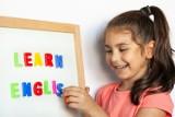 Angielski dla dzieci - kilka rad przy edukowaniu