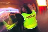 Przestępcze fajtłapy i rekordziści w powiecie wągrowieckim