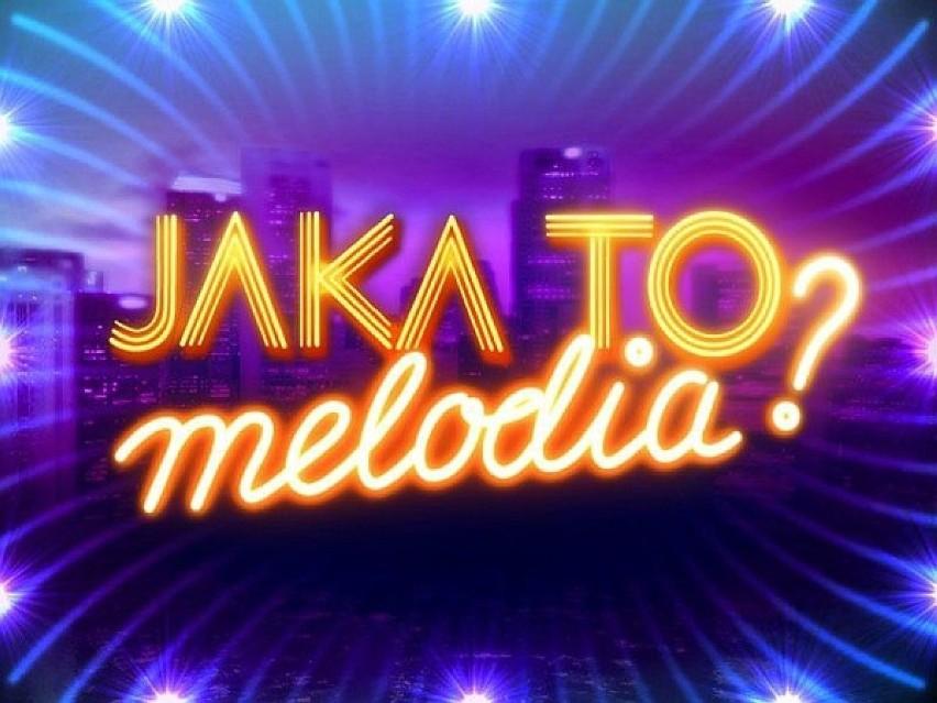 """Bydgoszcz: Casting do programu """"Jaka to melodia?"""""""