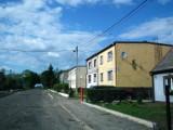 Duszniki. Kiepska passa w przeddzień referendum