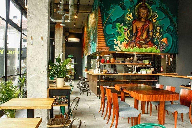 Tajskie serwisy randkowe za darmo