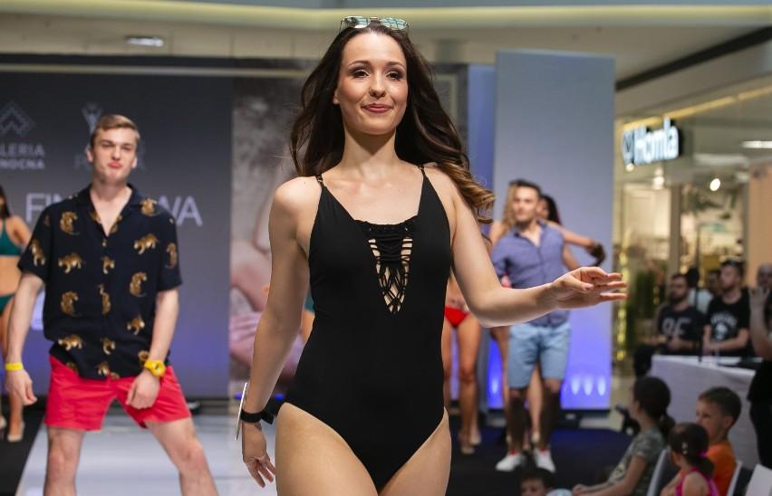 Miss Polonia Warszawy 2019. Poznaliśmy najpiękniejszą warszawiankę. Powalczy o koronę Miss Polonia [ZDJĘCIA]
