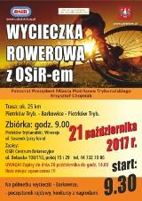Wydarzenia kulturalne w Piotrkowie [październik 2017]