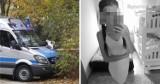 Tragedia w Częstochowie. Poszukiwana 27-latka nie żyje. Zwłoki Karoliny znaleziono w Kamyku pod Kłobuckiem, na terenie nieużytków rolnych