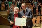 Gala Pomorskiej Nagrody Artystycznej. Poznaliśmy laureatów w kategorii Kreacje Artystyczne, Nadzieje oraz Mecenat Kultury
