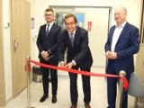 Nowe Centrum Medyczne POLMED