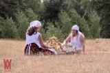 Matki Boskiej Zielnej w Kaszubskim Parku Etnograficznym we Wdzydzach Kiszewskich – zaproszenie